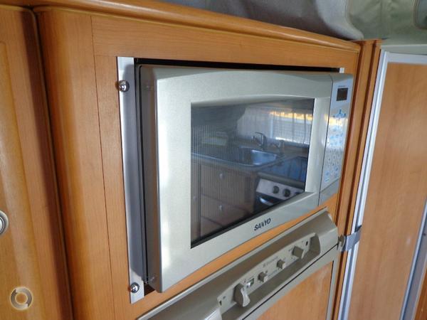 Kitchen Appliance Sales Gold Coast