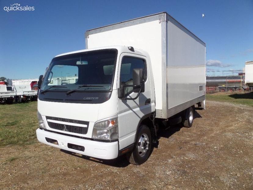 2010 Mitsubishi CANTER quicksalescomau item 1000038754 : bd4808422553602480070 from quicksales.com.au size 830 x 622 jpeg 58kB