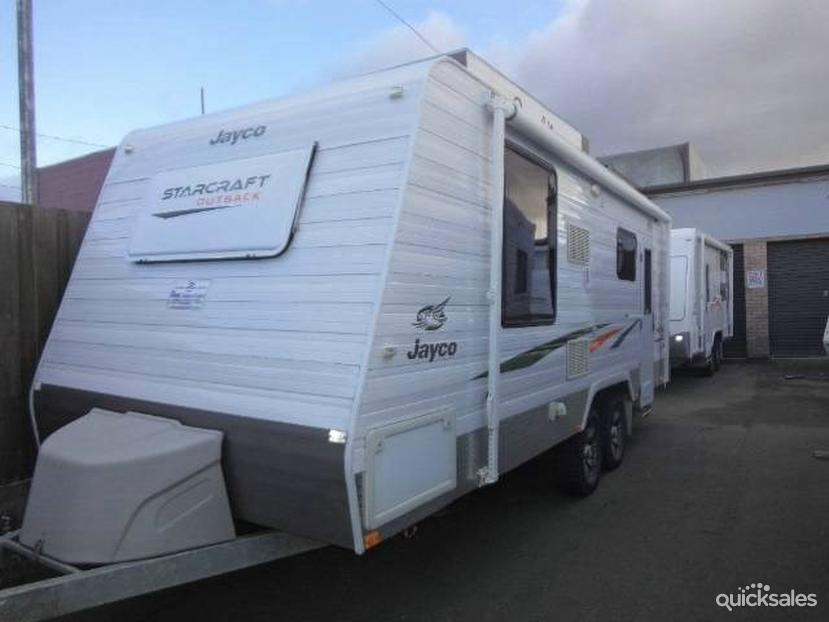 Model 2003 JAYCO FREEDOM 15ft For Sale In Moonah TAS  2003 JAYCO FREEDOM