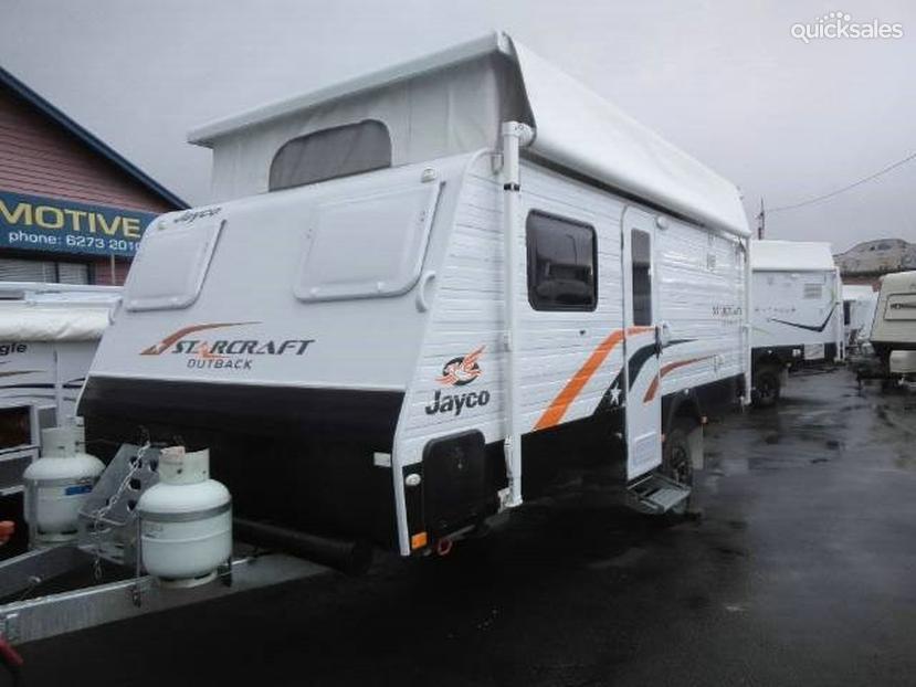 Elegant   Caravans  Gumtree Australia Hobart City  Hobart CBD  1132558147