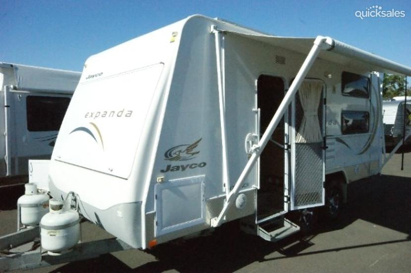 Amazing VICTORIA, BC, Canada  Valterra Products Has Purchased Go Power!, A Provider Of Solar Panels To The RV, Marine, Work Truck, And Fleet Truck Markets, From Carmanah Technologies Corporation Go Power! Division Manager Mike Stephens