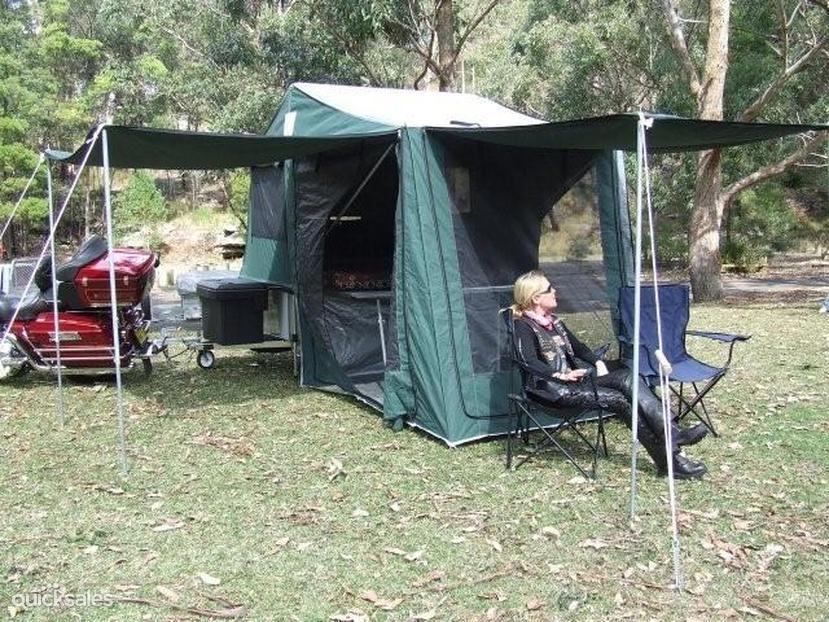 Perfect Jayco Eagle Outback Camper Trailer Jayco Jaycoaustralia Eagle