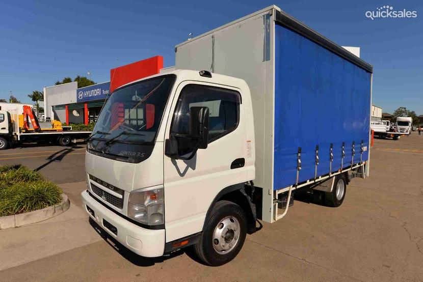 2010 Mitsubishi Fuso Canter quicksalescomau item  : gc4800138993900098844 from quicksales.com.au size 830 x 553 jpeg 48kB