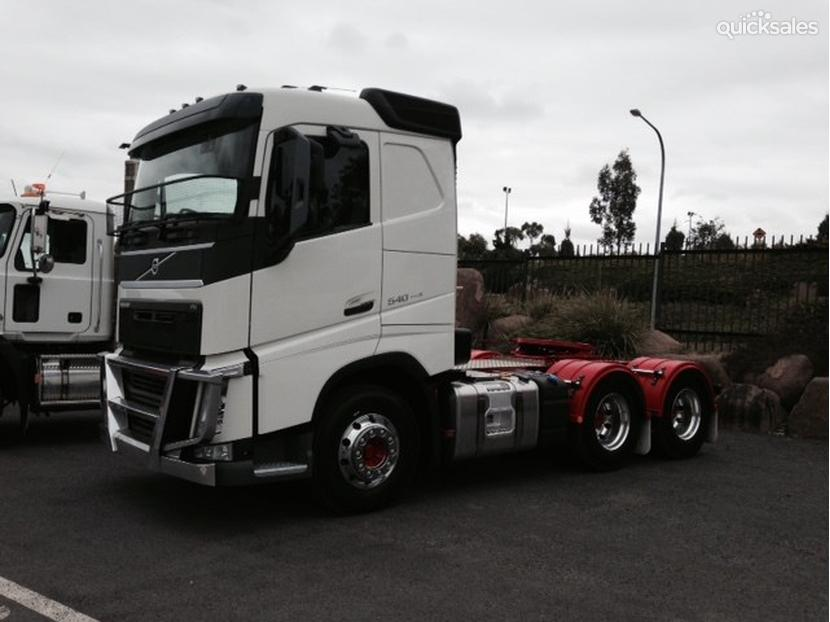 Volvo fh 540 6x4 2015 28 images volvo fh 540 6x4 year for Floor plan com