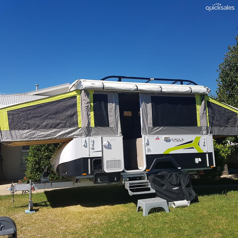 2015 Jayco Eagle Outback quicksalescomau item 1000553701 : gc4838055718837394896 from www.quicksales.com.au size 830 x 830 jpeg 93kB