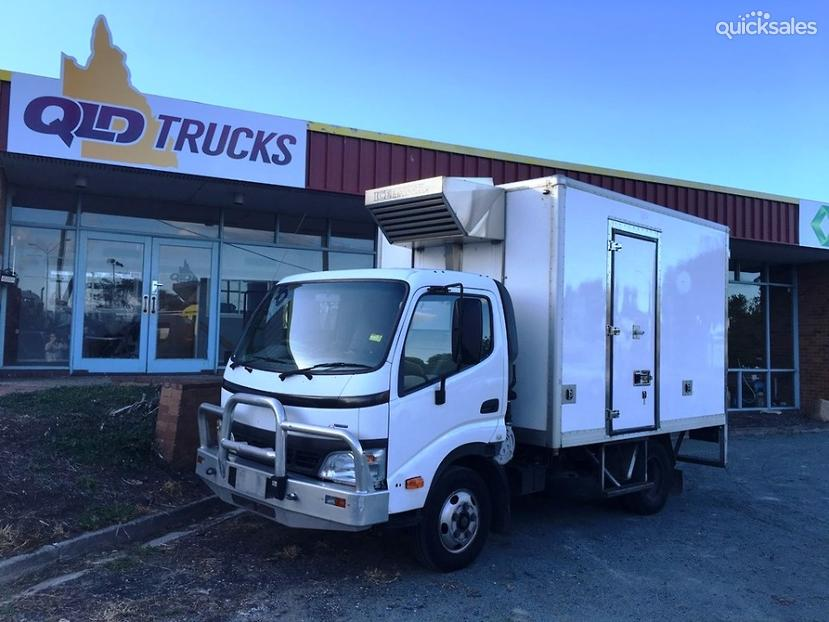 2003 Hino Dutro quicksalescomau item 1000156040 : gc4843141309415766417 from quicksales.com.au size 830 x 562 jpeg 93kB