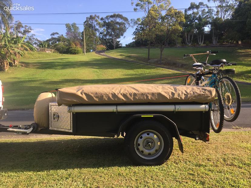 2014 Oztrail Camper 6 quicksalescomau item 1000307034 : gc4852134180647974419 from www.quicksales.com.au size 830 x 622 jpeg 90kB