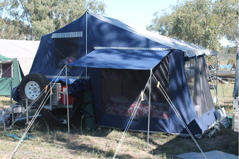 johnno s campers dubbo real estate - photo#11