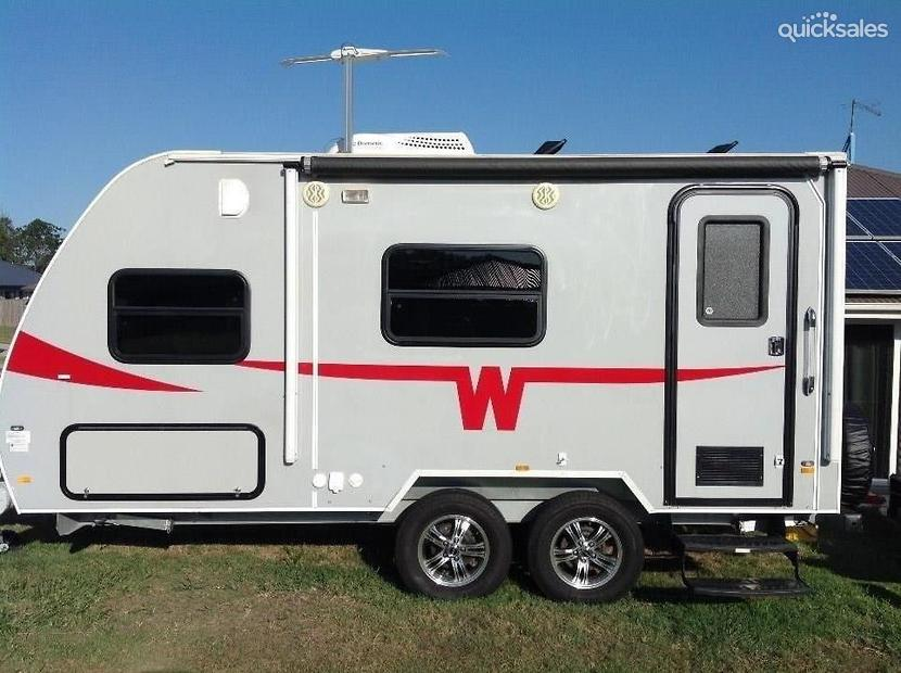 Luxury Motorhomes Amp 5th Wheelers Archives  First Net Trader