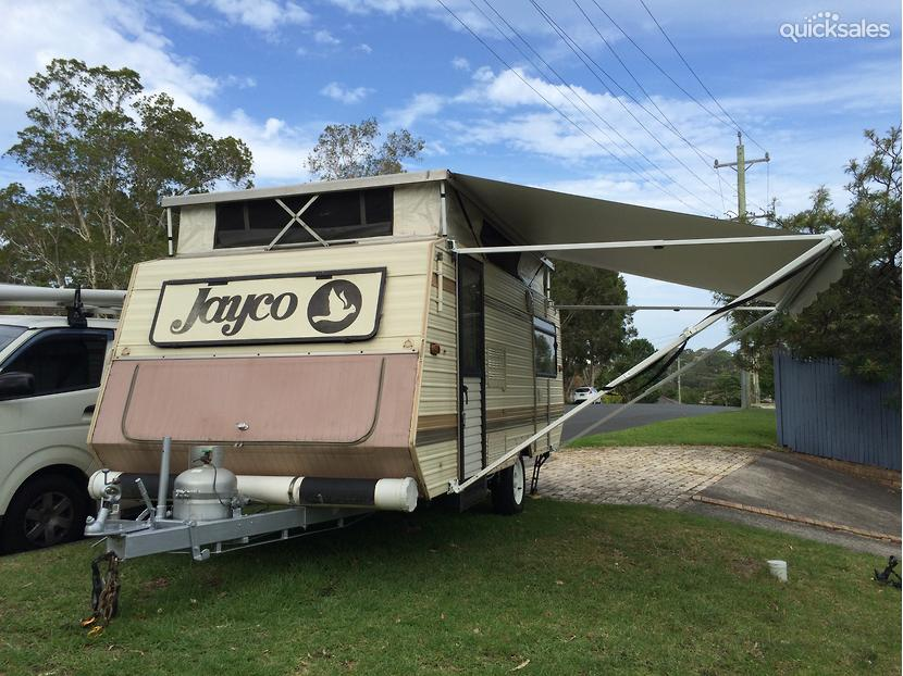 airstream wiring diagrams with Mallard Trailer Wiring Diagram on Towing Brakes Not Prewired 62035 additionally Fleetwood Rv Slide Out Wiring Diagram further True together with Blank Transformer Diagram also 1996 Bluebird Wanderlodge Wiring Schematics.