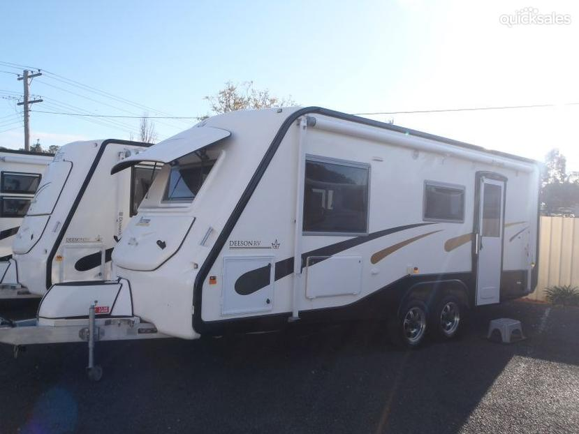 Awesome Pop Top Windsor Caravan For Sale In BARRETTA Tasmania Classified  Australia