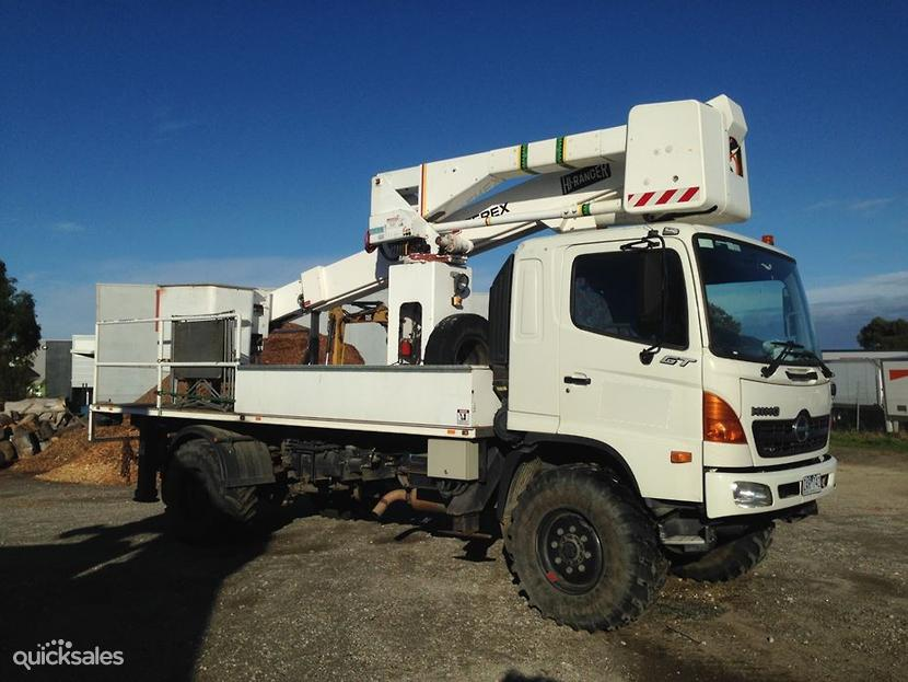 Welcome Redmond Trucks Autos Post