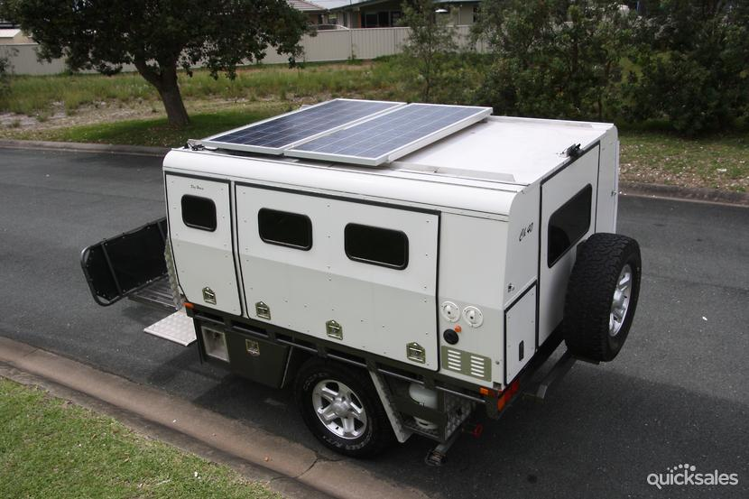 Amazing Twothousand Kays Behind The Wheel Tells You A Lot About A Vehicle, And I Learnt Plenty About The 2017 Toyota 70 Series GXL Wagon Over The Recent Festive  What If You Have To Tow A Camper Trailer Or Offroad Van, For That Matter Out Of