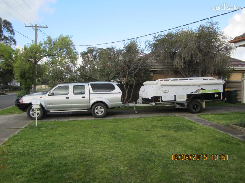 Awesome I Have A Jayco Swan Being Towed With My BA Ford Falcon At Present, Which  Low Towball Ratings Are A Case In Point The 2016 Sorento Has A Braked Towing Capacity Of 2000kg, But A Mere 100kg Maximum Towball Mass At Least Kia