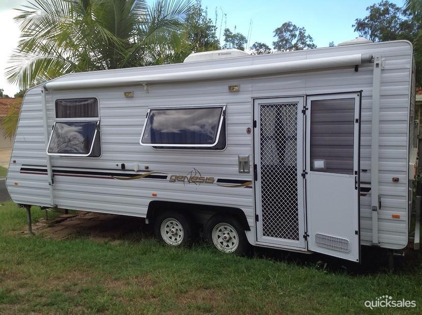 2008 Windsor Genesis quicksalescomau item 1000028759 : gc5168096714509103288 from quicksales.com.au size 830 x 619 jpeg 77kB