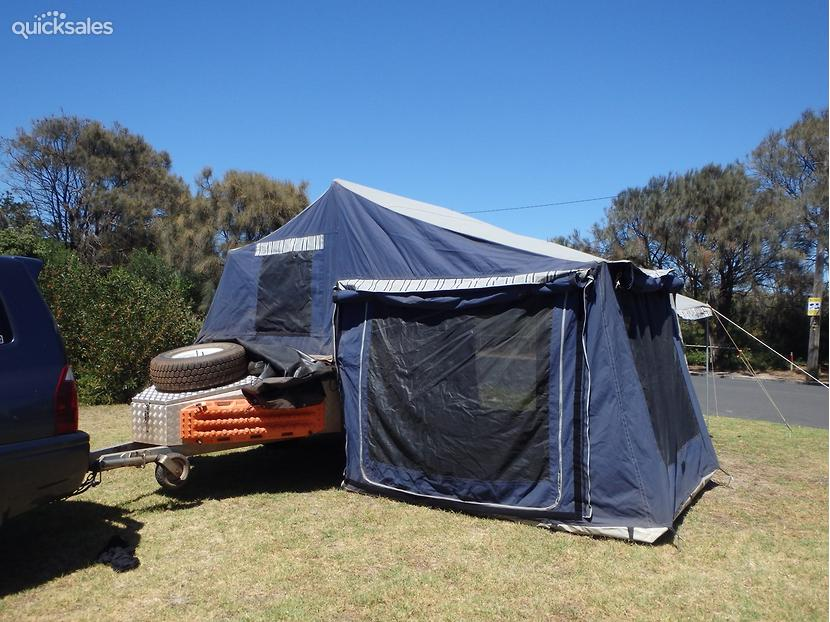 johnno s campers dubbo real estate - photo#6