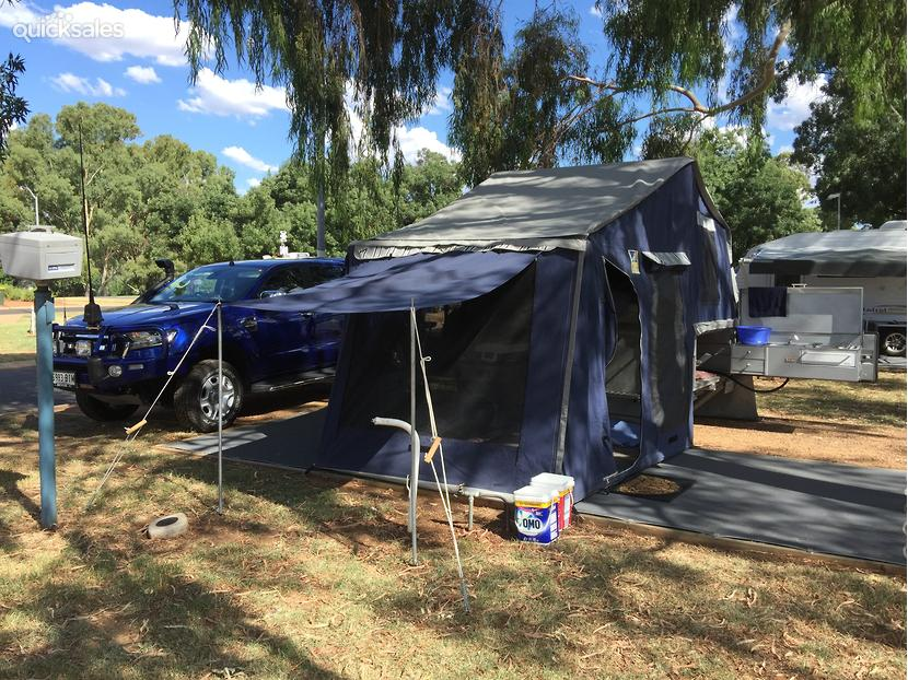johnno s campers dubbo real estate - photo#2