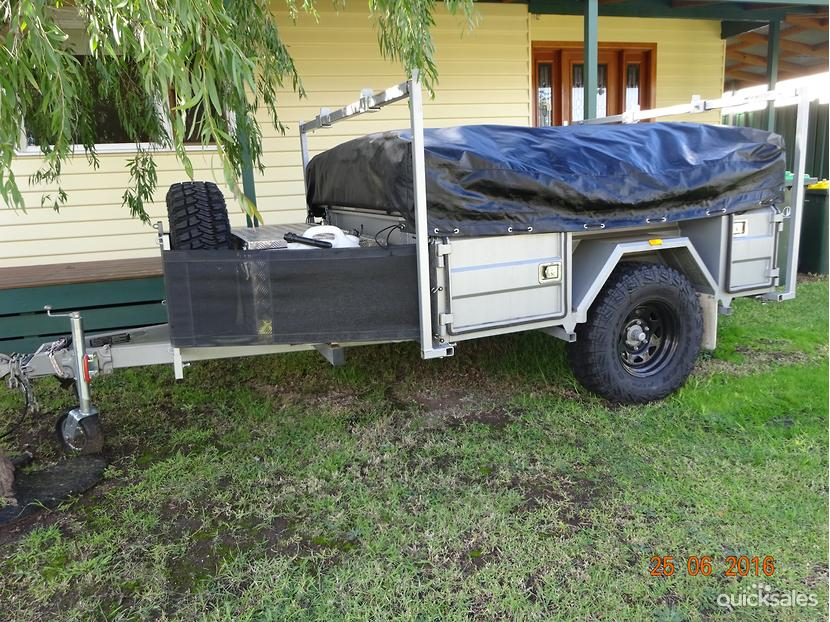 johnno s campers dubbo real estate - photo#13