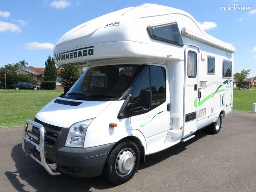 Luxury You Must Enable Javascript In Your Browser Settings To Fully Use This Site Winnebago Birdsville, Power Windows &amp Mirrors, Window Tint, Indash Cd Radio, 2 Way Gme 3440, Reverse Camera,phone Aerial, Privercy Screens, Tow Bar 3,000