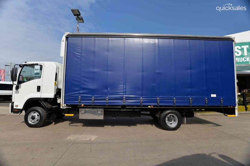 2009 Isuzu Frr 600 quicksalescomau item 1000093845 : gc5420240891207579992 from quicksales.com.au size 830 x 553 jpeg 39kB