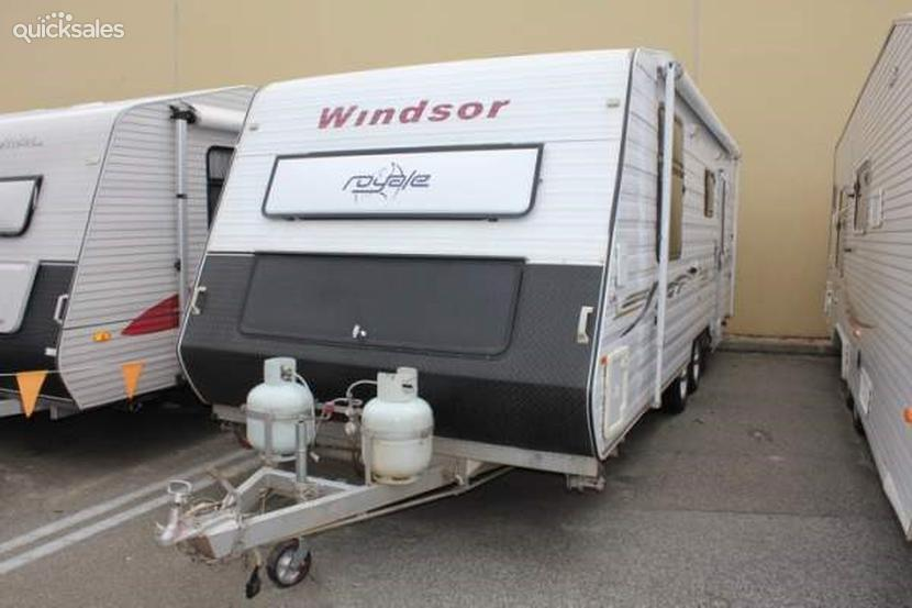 Beautiful COROMAL WINDSOR CARAVANS BRINGING THE FAMILY BACK TOGETHER  Parable Produc