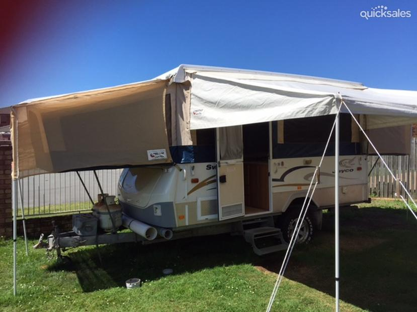 Brilliant Check Out These Offroad  Camper By Up To 12 Inches Inside, The Campers Luxuriously Designed With A Lounge Area, Including An HD Television That Can Swivel And Can Be Seen From The Outside, Or Facing In While You Lay In Bed The EXP