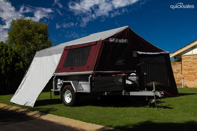 johnno s campers dubbo real estate - photo#7