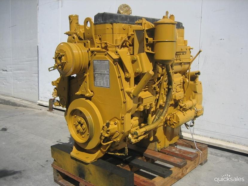 Caterpillar C12 quicksalescomau item 1000441765 : gc5753392767049805261 from www.quicksales.com.au size 830 x 622 jpeg 60kB