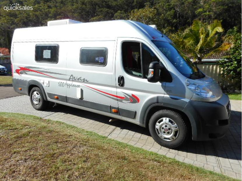 T Venta De La Colecci C3 B3n De Monedas Riqueza Y Orgullo Del Per C3 BA as well Watch further Celebrity1 in addition Itemid 1001558034 besides Rv Power Wiring Diagram 30   Ohiorising Org And Plug. on solar battery charger for motorhomes